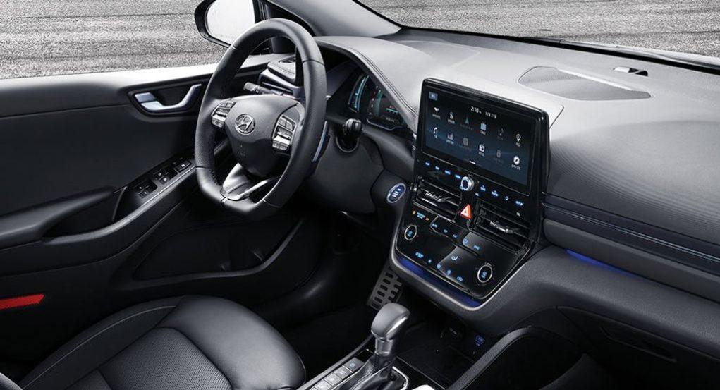 Hyundai-Ioniq-facelift-officially-revealed-2