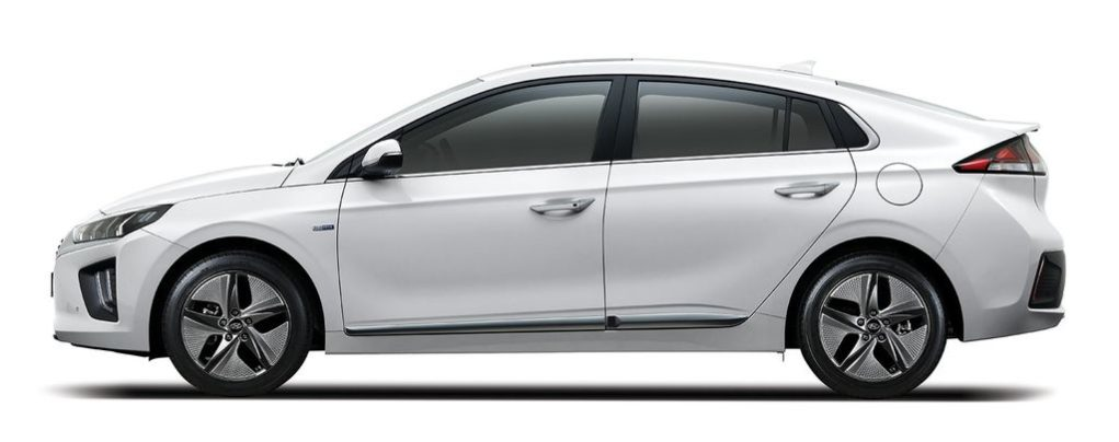 Hyundai-Ioniq-facelift-officially-revealed-3