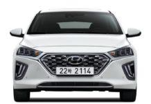 Hyundai-Ioniq-facelift-officially-revealed-5