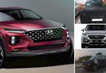 Hyundai-Styx-to-debut-at-NYIAS-on-April
