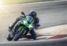 Kawasaki-Ninja-ZX-6-R-launched-in-India-1