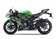 Kawasaki-Ninja-ZX-6-R-launched-in-India-2
