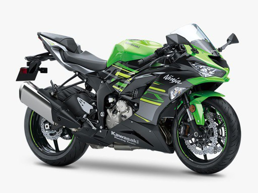 The Complete List Of 250cc To 650cc Motorcycles Available In India