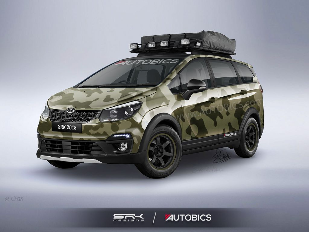 Mahindra-Marazzo-Expedition-rendered