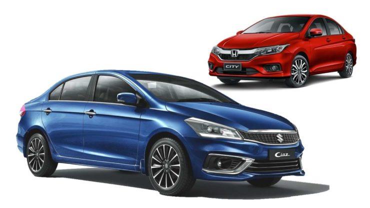 Maruti-Ciaz-is-the-best-selling-sedan-in-India