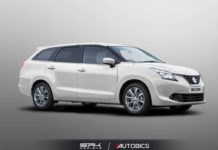 Maruti-Suzuki-Baleno-Station-Wagon-Rendered-1