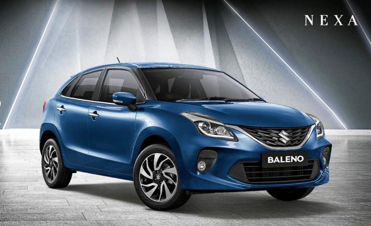 Maruti-Suzuki-Baleno-facelift-launched-in-India-2