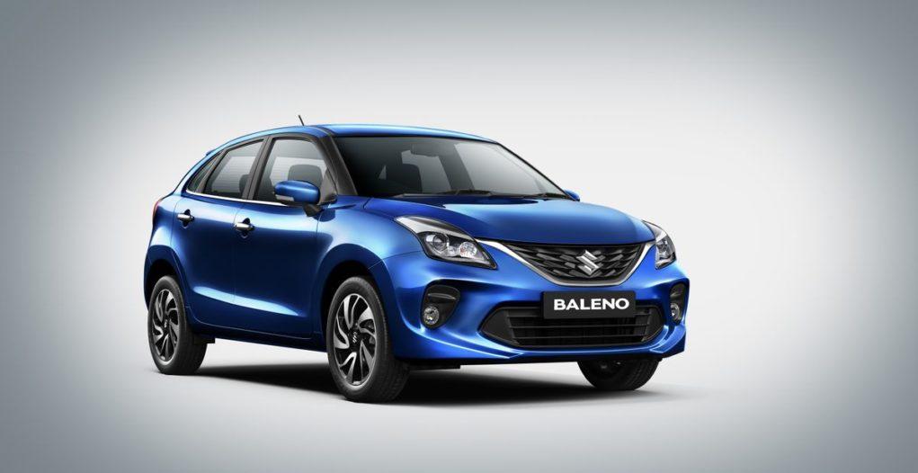 Maruti-Suzuki-Baleno-facelift-launched-in-India-3