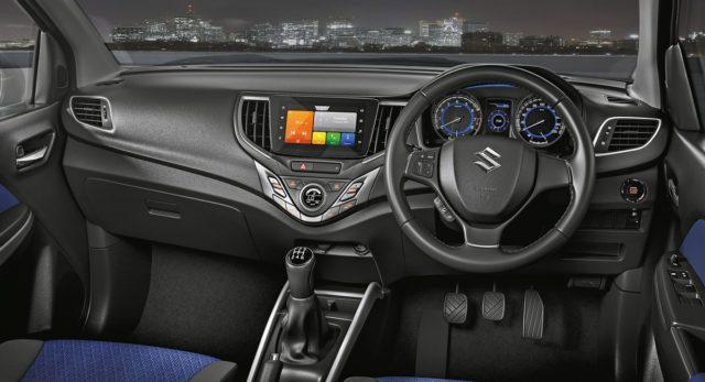 Maruti-Suzuki-Baleno-facelift-launched-in-India-5