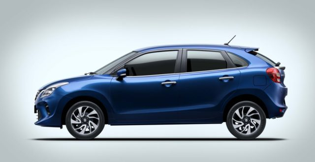 Maruti-Suzuki-Baleno-facelift-launched-in-India-7