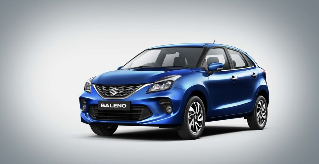 Maruti-Suzuki-Baleno-facelift-launched-in-India-9