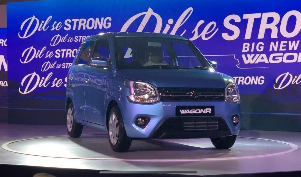 Maruti-Suzuki-Wagon-R-launched-2