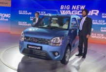 Maruti-Suzuki-Wagon-R-launched