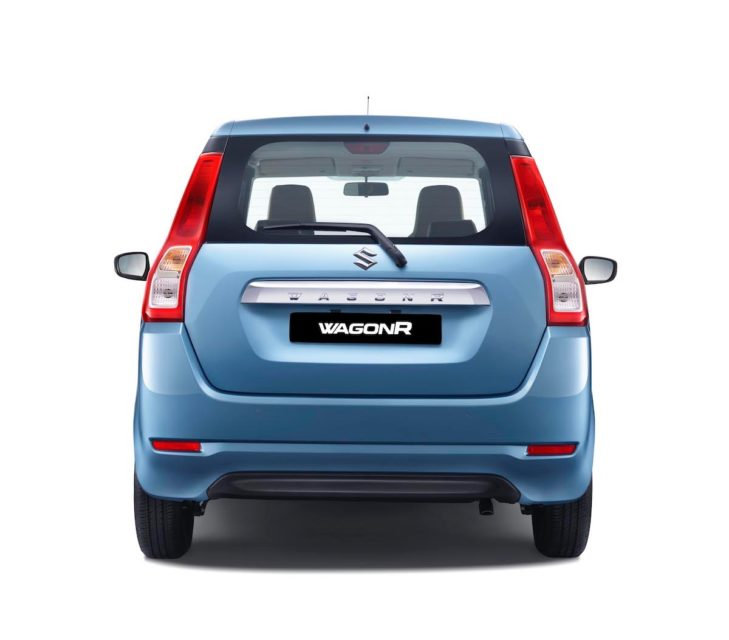Maruti-Suzuki-Wagon-R-launched-in-India-10
