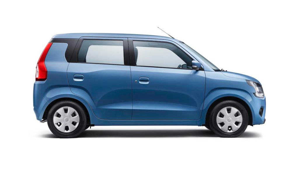 Maruti-Suzuki-Wagon-R-launched-in-India-11