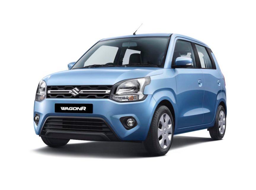 Maruti-Suzuki-Wagon-R-launched-in-India-13