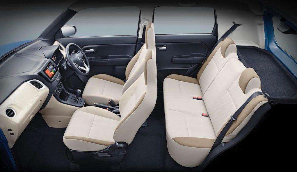 Maruti-Suzuki-Wagon-R-launched-in-India-4