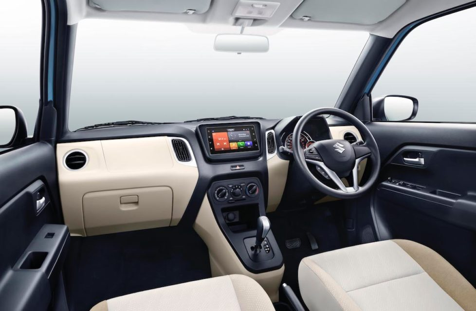 Maruti-Suzuki-Wagon-R-launched-in-India-6