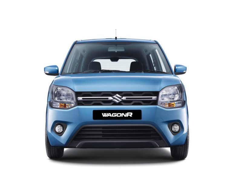 Maruti-Suzuki-Wagon-R-launched-in-India-9