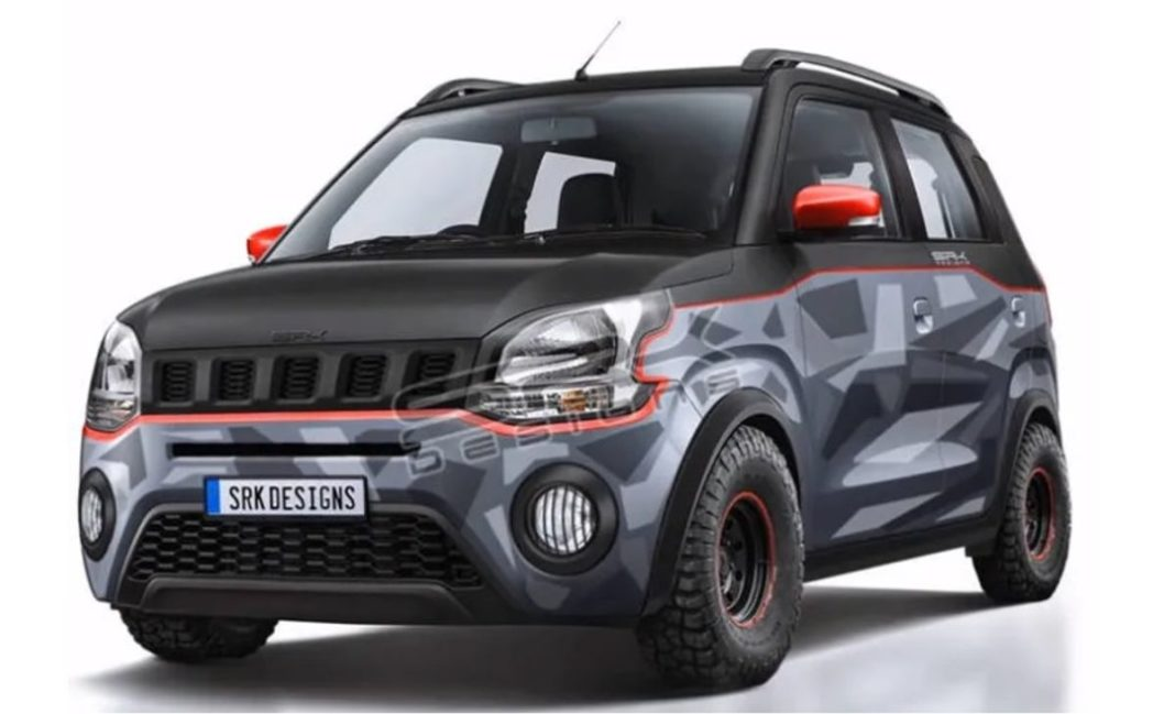 Maruti-Suzuki-Wagon-R-rendered