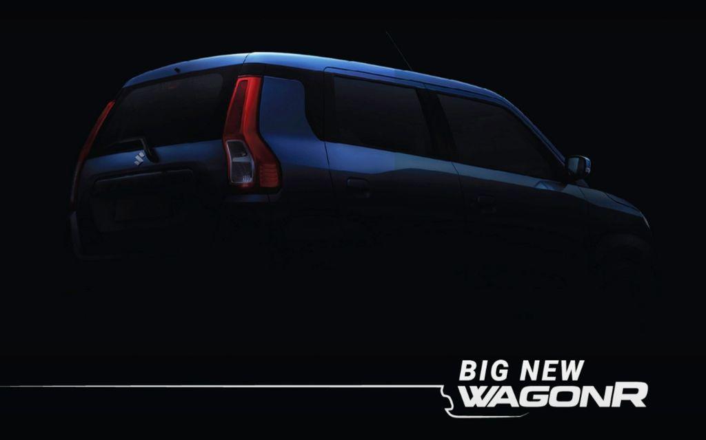 Maruti-Wagon-R-teased