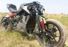 Modified-KTM-Duke-200-5