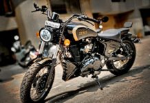 Modified-Royal-Enfield-Classic-500-3