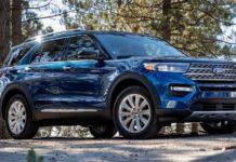 New-Ford-Explorer-revealed-1