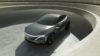 Nissan IMs Concept 2