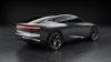 Nissan IMs Concept 8