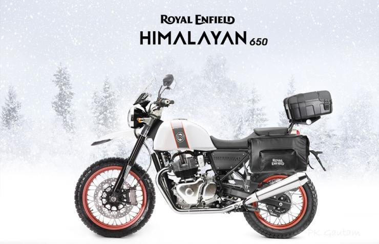 Royal-Enfield-Himalayan-650