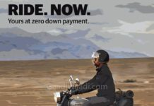 Royal-Enfield-new-EMI-scheme