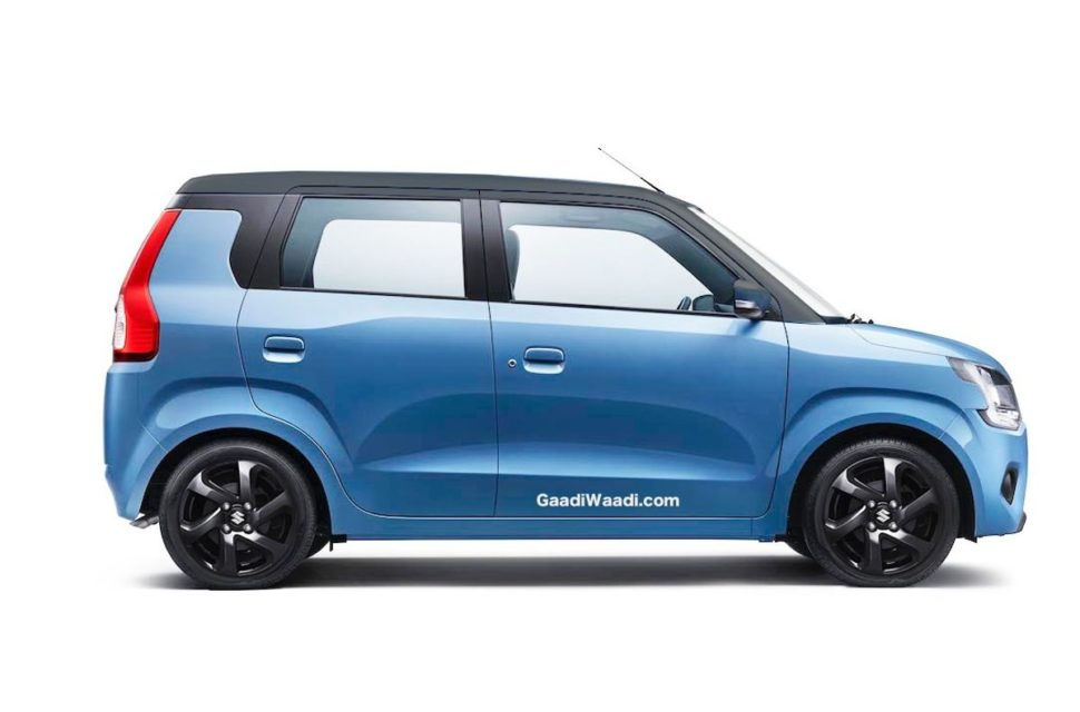 Sporty-Maruti-Suzuki-Wagon-R-rendered-2