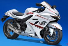 Suzuki-Hayabusa-Rendered-1