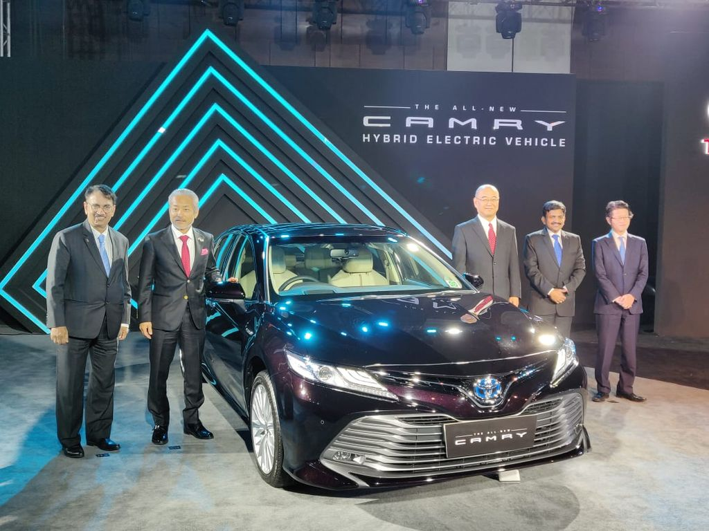 Toyota-Carmy-Launched-in-India