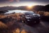 Toyota Land Cruiser Heritage Edition 1