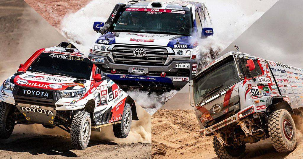 Toyota-at-the-Dakar-Rally-4