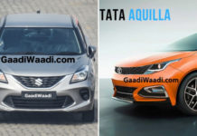 Upcoming Top 5 Hatchbacks In 2019 - 2019 Baleno To Tata 45X