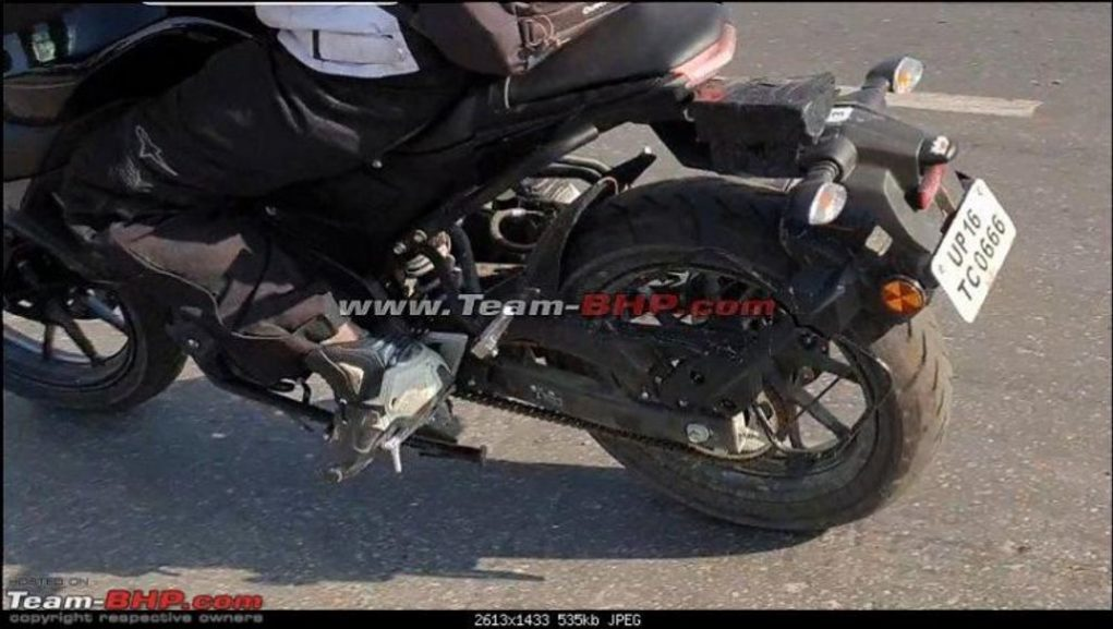 Yamaha-MT-15-spied-In-India-again-2