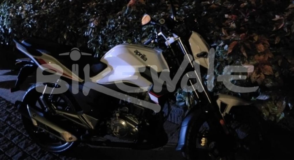 aprilia-stx-150-spied-in-india-for-the-first-time-1