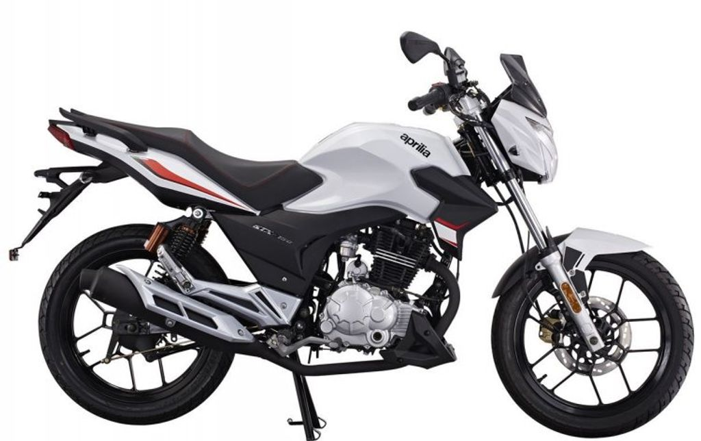 aprilia-stx-150-spied-in-india-for-the-first-time-2