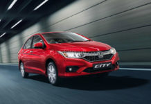 honda city zx mt new 2 colours-4