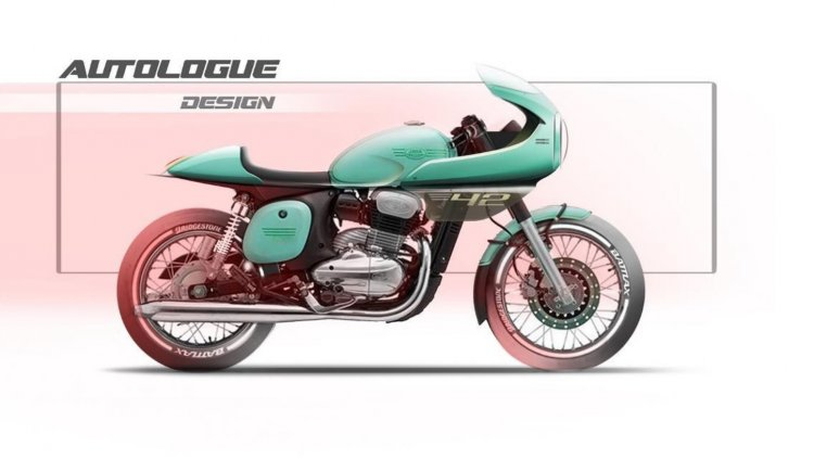 jawa-cafe-racer-by-autologue