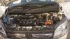 maruti wagon r 1.2 L 2019 pics-4