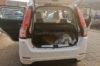 maruti wagon r 1.2 L 2019 pics-5