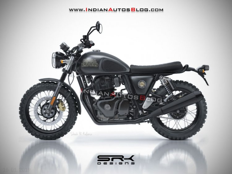 royal-enfied-650-scrambler-2019