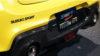 suzuki swift sport yellow rev concept 2