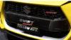 suzuki swift sport yellow rev concept 3