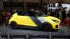 suzuki swift sport yellow rev concept 5