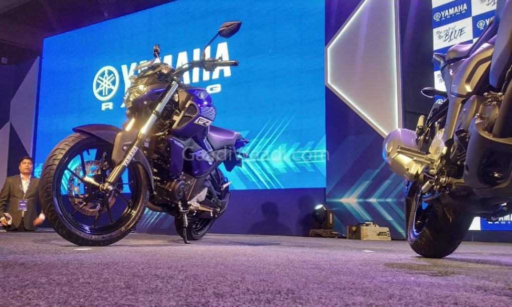 yamaha f16s v3 abs launched-1